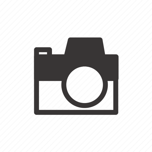 camera, camping, landscape, nature, photo, photography, picture icon