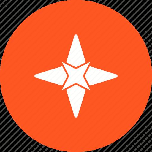 art, decoration, shape, sign, star, stars, style icon