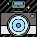 camera, image, photography, photos, travel