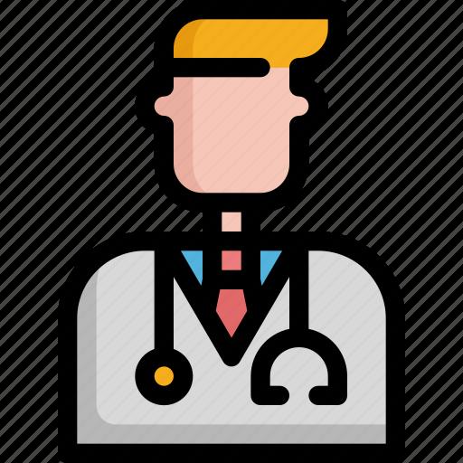 doctor, health, healthcare, hospital, medical, medicine icon