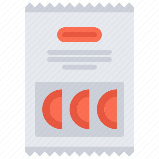candy, marmalade, shop, slices, sweet, sweetness icon
