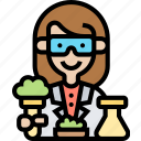 analytical, testing, chemical, laboratory, research