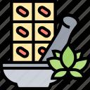 medicinal, herbal, drugs, treatment, benefit
