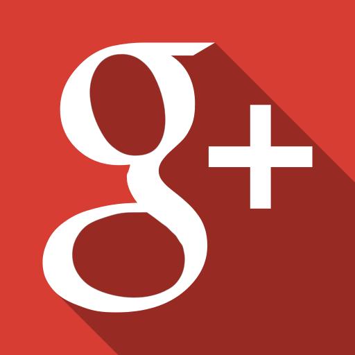 Seguimi su: Google +