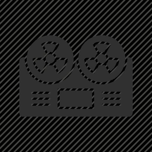 audio, audio recorder, recorder, sound icon