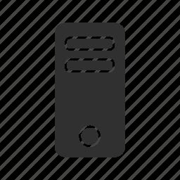 audio recorder, ipad, mp3 player, recorder icon