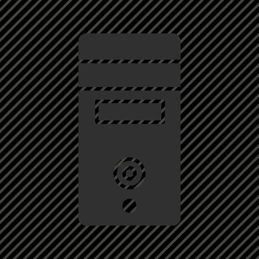 audio recorder, ipad, mp2 player, walkman icon