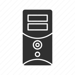 audio player, audio recorder, mp3 player, tape recorder icon