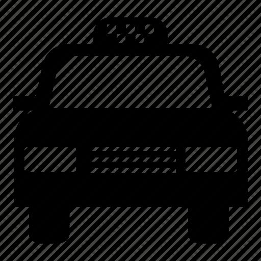 auto, cab, car, taxi, taxi cab, taxi car, vehicle icon