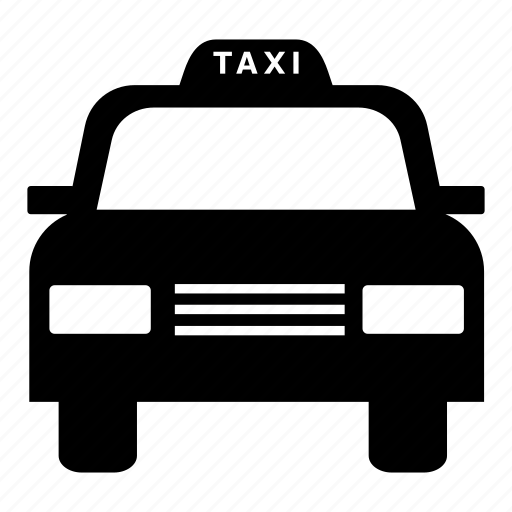auto, cab, car, taxi, taxi cab, taxi car, vehicle icon