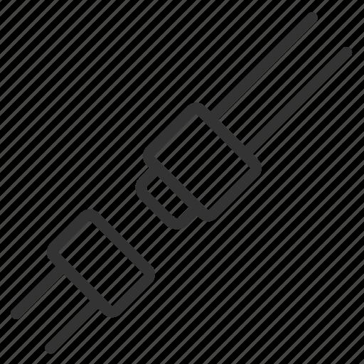 belt, car, safety, seat, vehicle icon