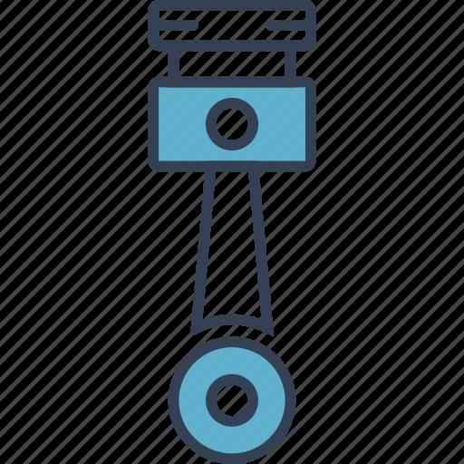 car, drive, repair, transport icon