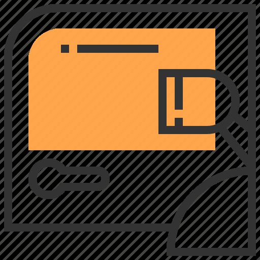 accessories, automobile, car, door, service, support, transport icon