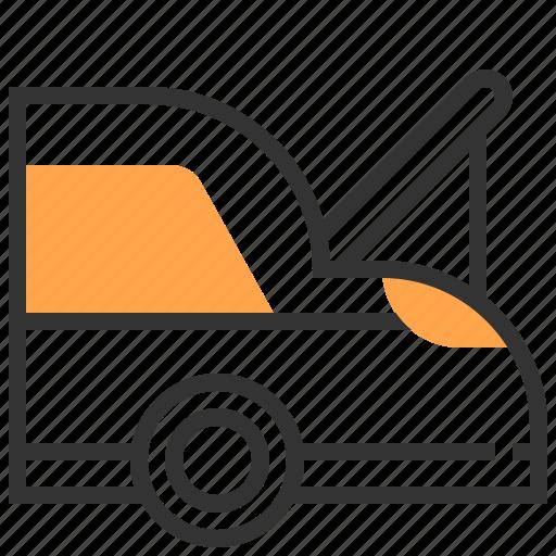 accessories, automobile, car, service, transport, vehicle icon