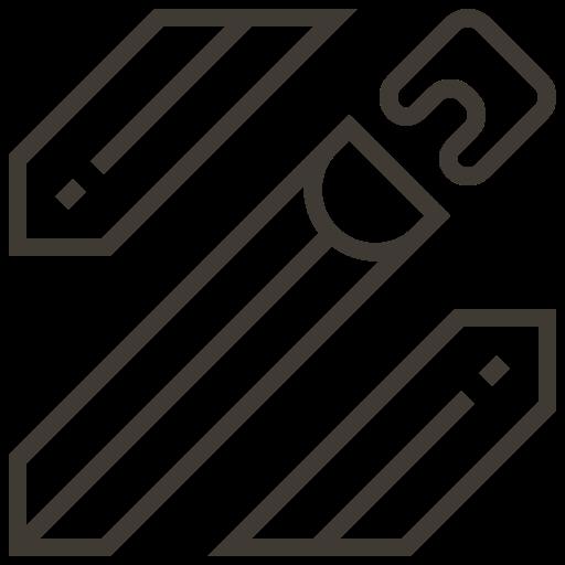 accessories, automobile, belt, car, safety belt, service icon