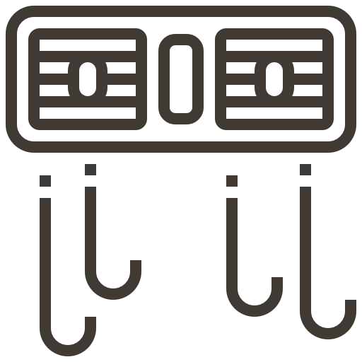 Accessories, automobile, car, air, conditioner, service icon - Free download