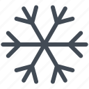 car indicator, dashboard, snowflake, winter, winter mode icon
