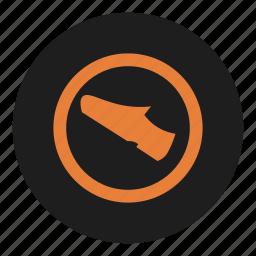 clutch, dashboard, pedal, press, warning icon