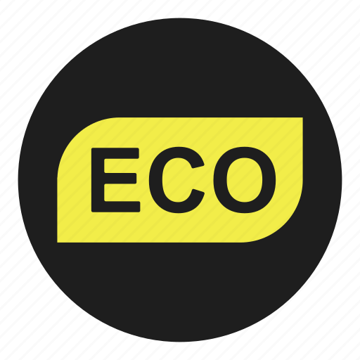 dashboard, eco, economic, guardar, less, mode, nature, save icon