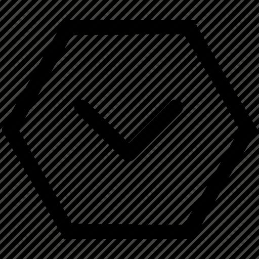 arrow, bottom, browser, down, navigation icon