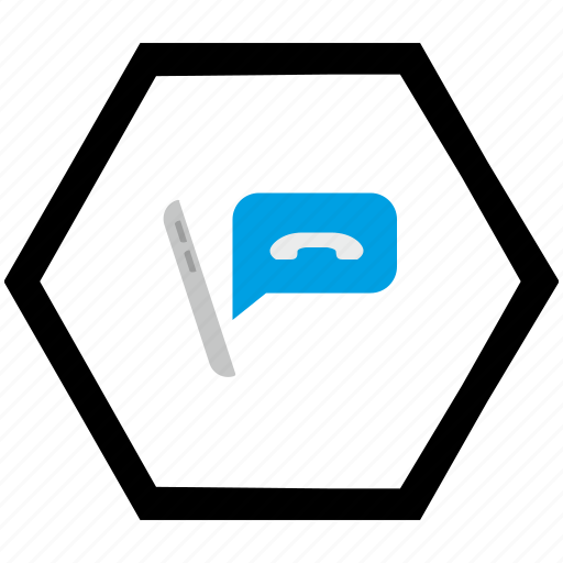 connect, connection, dialog, final, off, online, over, phone icon