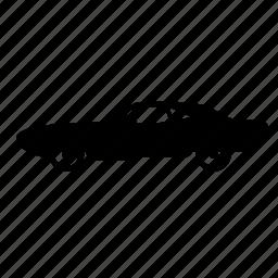 auto, car, model, retro, style icon