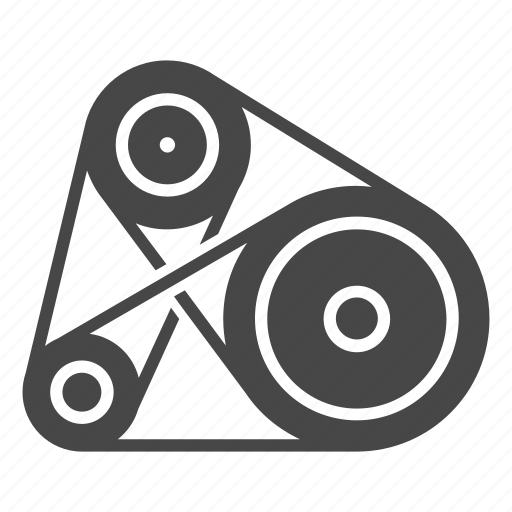 Car, engine, part, vehicle icon - Download on Iconfinder