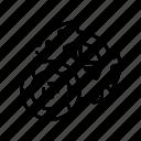 car, cartoon, clutch, part, parts, service icon