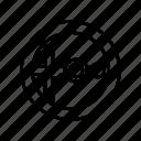 car, carchoke, care, choke, parts, service icon