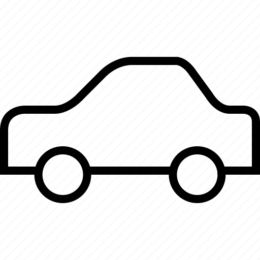 cars, traffic, transport, transportation, vehicle, yumminky icon