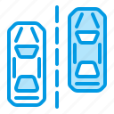 automobile, car, racing, vehicle icon