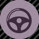 auto, automobile, car, repair, steering, vehicle, wheel