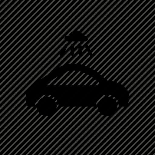 car, wash icon icon