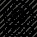 parts, tire, tires, transportation, wheel icon