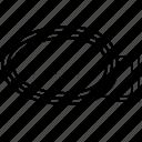 accessory, door, mirror, side, wing
