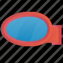 door, side, wing, accessory, mirror icon