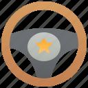 car, drive, repair, steering, wheel