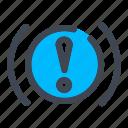 cars, system, alarm, indicator, brake