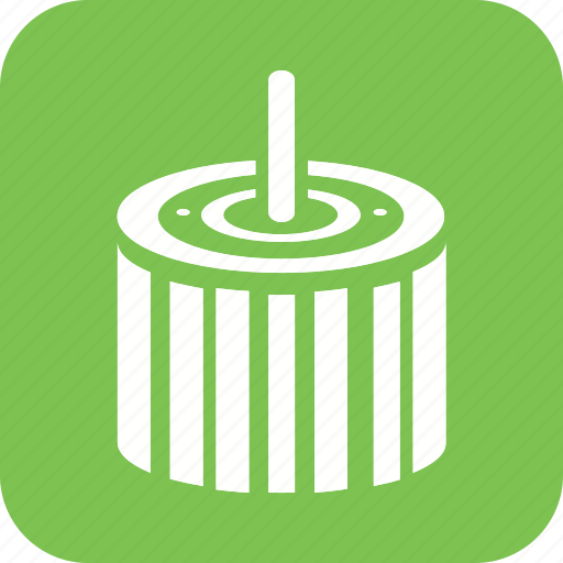 Auto, automobile, car, garage, servicing, vehicle icon - Download on Iconfinder