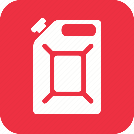Auto, automobile, car, garage, servicing, vehicle icon - Download on Iconfinder