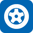 auto, automobile, car, garage, servicing, vehicle
