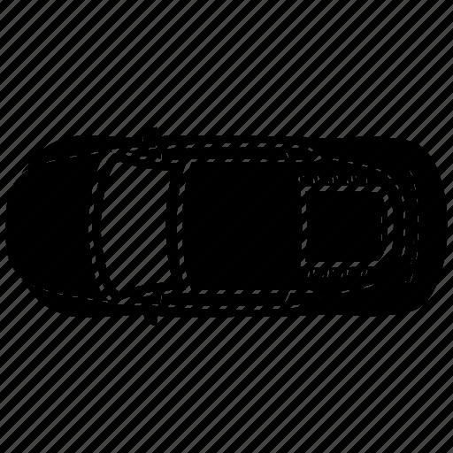 Coupa Icon