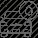 app, application, auto, car, wash, washer, washing icon