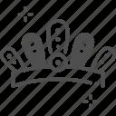 crown, royal crown, king, fashion, queen