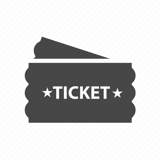 carnival, event, movie, ticket, ticket booth, ticket stall icon
