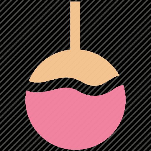 candy, dessert, lollipop, lolly, striped lollipop, sweet icon