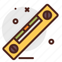 construction, crafting, industry, leveler, skill icon