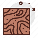 construction, crafting, industry, skill, texture icon