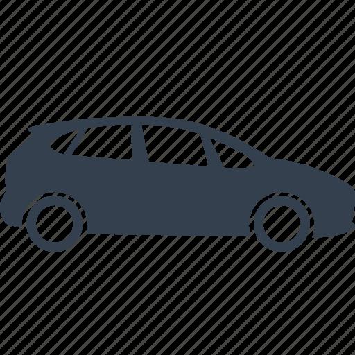 car transparent icon-ის სურათის შედეგი
