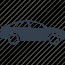 auto, automobile, car, cars, cupe, suv, vehicle icon